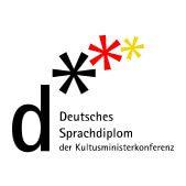 dsd-deutsches