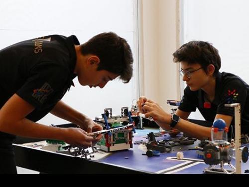bilim-ve-teknoloji-12